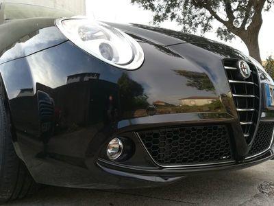 used Alfa Romeo MiTo 1.3JTD Distinctive