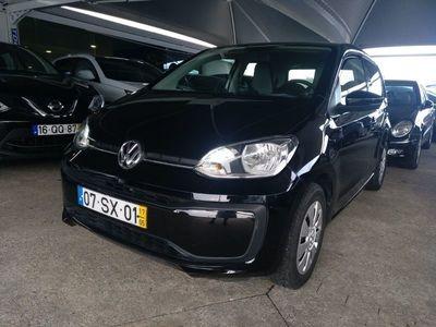 usado VW up! 1.0 - 60CV BlueMotion Move