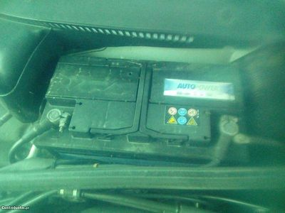 usado Audi A4 avant - 97