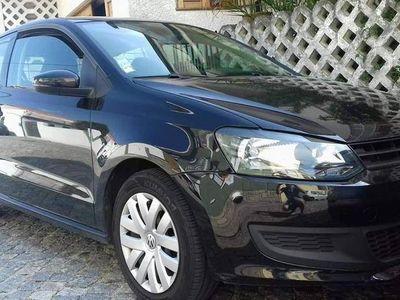 Canidelo - VW Polo Usados - 124 Barato Polo para venda em Canidelo 5641bc69477