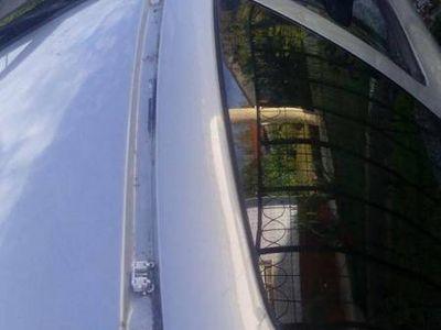 usado Renault Clio 1.2 a gasolina -