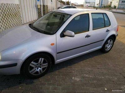 usado VW Golf V comfort Line