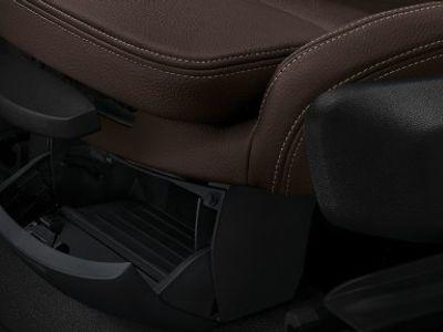 gebraucht BMW X1 16 d sdrive