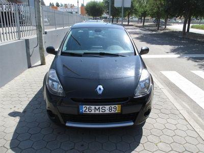usado Renault Clio Break 1.5 dCi Dynamique S (85cv) (5p)