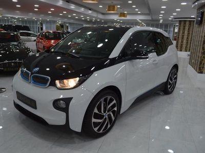usado BMW i3 94 AH 100% Electrico IVA DEDUTIVEL
