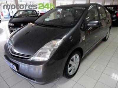 usado Toyota Prius 1.5 HSR