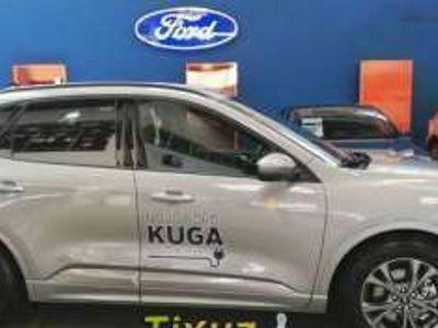 usado Ford Econoline Híbrido Gasolina
