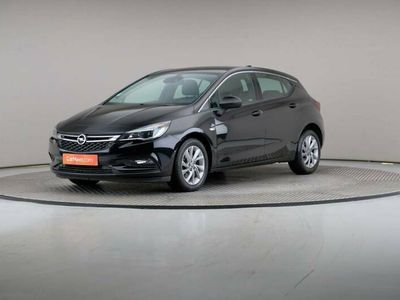 usado Opel Astra 1.6 CDTI Innovation S/S