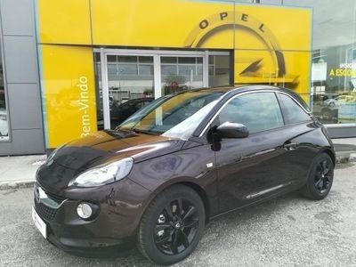 usado Opel Adam Slam 1.0T 115CV