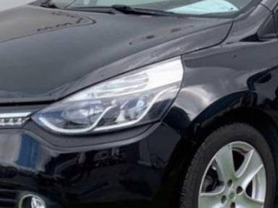 usado Renault Clio Tourer