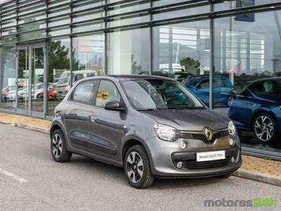 usado Renault Twingo 1.0 SCe 70 S/S Limited 2019
