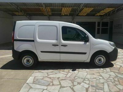 usado Renault Kangoo 1.5 70HP 2 LUGARES