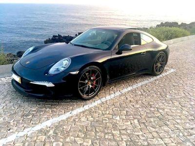 brugt Porsche 911 Carrera S Outros 991400CV PDK