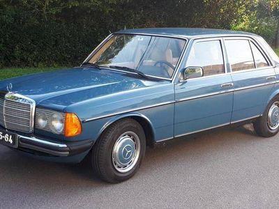 usado Mercedes E230 000km