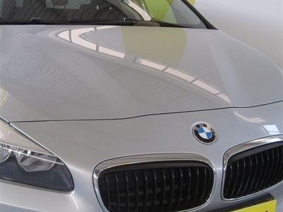 usado BMW 216 Série 2 Active Tourer d (116cv) (5p)