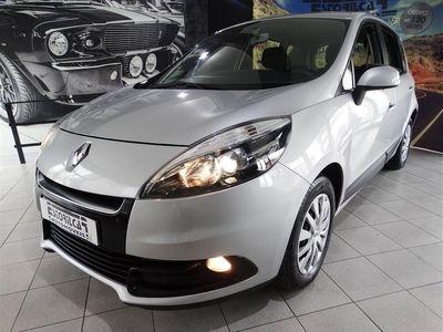 usado Renault Scénic 1.5 dCi Dynamique S (110cv) (5p)