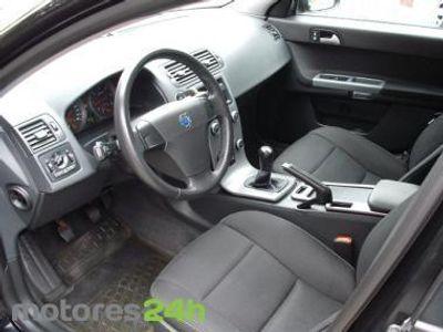 usado Volvo S40 1.6 D