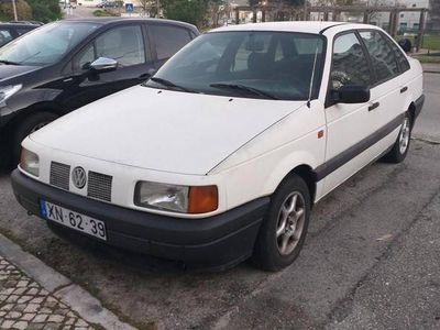 usado VW Passat 351