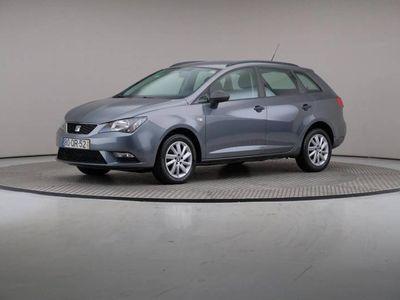 usado Seat Ibiza ST 1.4 TDi Reference