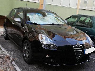 gebraucht Alfa Romeo Giulietta Veloce - 14