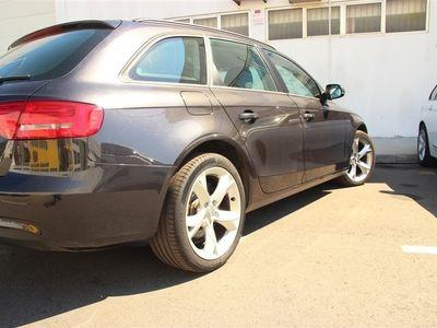 usado Audi A4 A4Avant 2.0 Sport