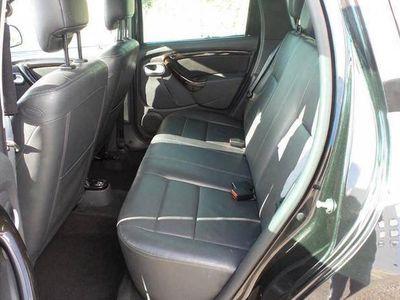usado Dacia Duster 110cv - 10