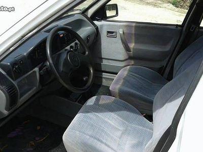usado Opel Corsa A 1.5 Diesel - 92