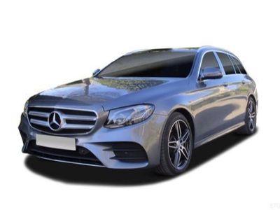 usado Mercedes E300 - UsadoAMG 7L