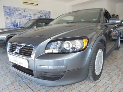 usado Volvo C30 1.6d Ecodrive