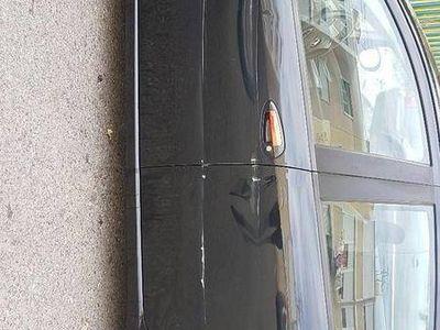 usado Fiat Grande Punto 1.3 gasóleo