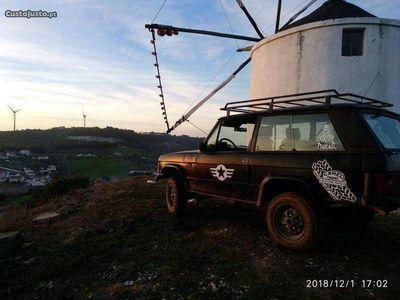 brugt Land Rover Range Rover r