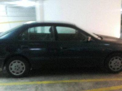 usado Toyota Carina E -