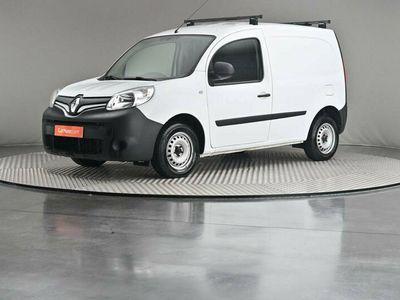 usado Renault Kangoo 1.5 dCi Business 2L 75cv