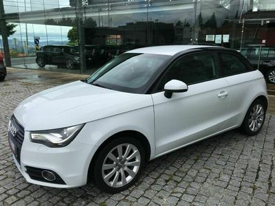 usado Audi A1 1.6 Sport