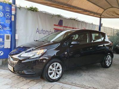 usado Opel Corsa 1.3 CDTi Business