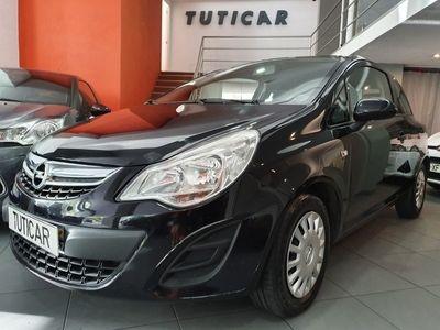 usado Opel Corsa 1.3 cdti 95cv