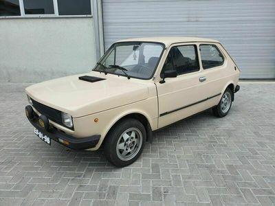 usado Fiat 127 900 C