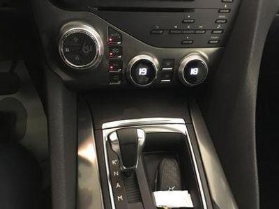 usado Citroën DS5 1.6 e-HDi AirChic CMP6