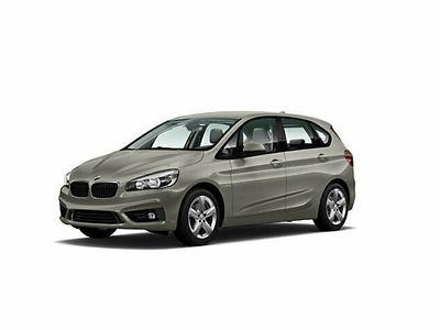 usado BMW 216 Active Tourer d 116cv