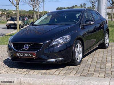 usado Volvo V40 1.6 D MOMENTUM
