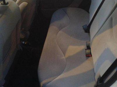 usado Citroën C3 1.4 HDi 5 lugares -