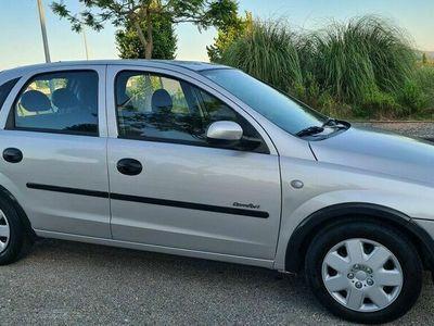 usado Opel Corsa 1.2 16V Confort