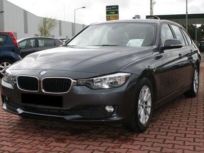 usado BMW 318 2.0 D Touring