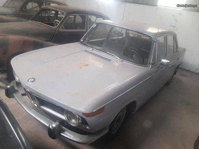 usado BMW 1800 primeira serie