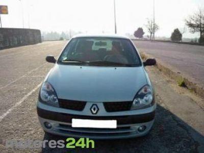 usado Renault Clio s