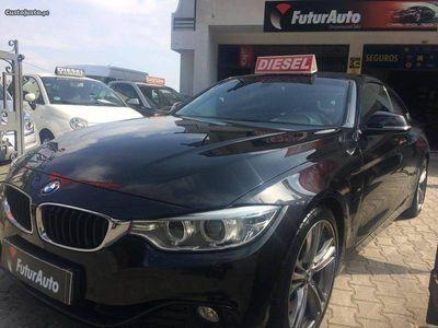 usado BMW 425 Sport