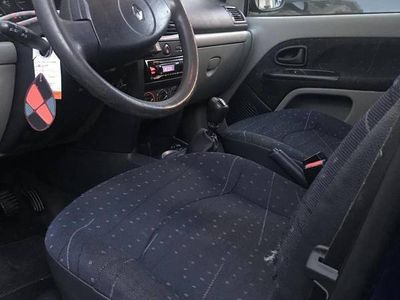 usado Renault Clio 1.2 16 V