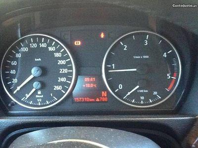 usado BMW 320 163 kW - 06