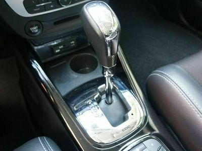usado Renault Mégane 1.5 dCi Bose Edition EDC