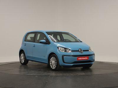 usado VW up! UP 1.0 BMT MOVE